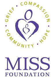 MISS Foundation Logo